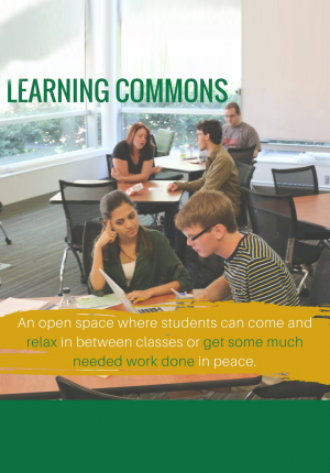 learning commons image